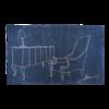 Porto rug bat eye treniq 1 1490270540885 copy