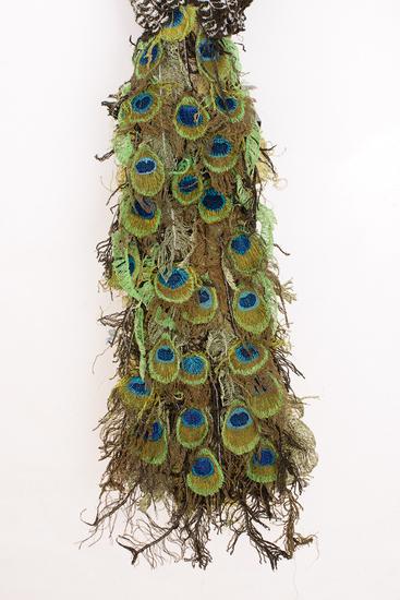 Peacock lindsay taylor treniq 1 1496926053068