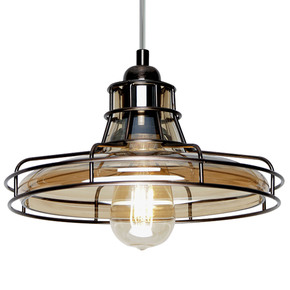 T-L*-Glass-Pendant-Iii_Tl-Custom-Lighting_Treniq_0