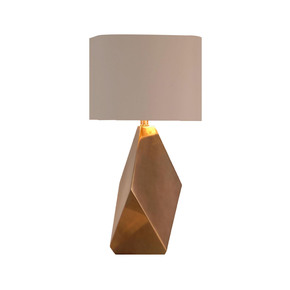 T-L*-Brass-Table-Lamp_Tl-Custom-Lighting_Treniq_0