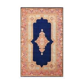 Royale-Kaashil_Yak-Carpet-_Treniq_0