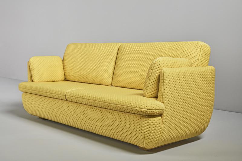 Canoa sofa missana treniq 6 1497007163050