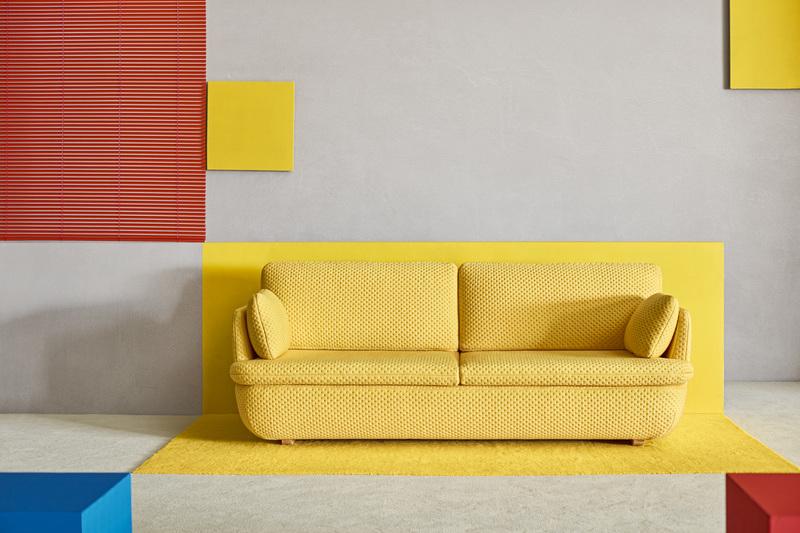 Canoa sofa missana treniq 6 1497007180212