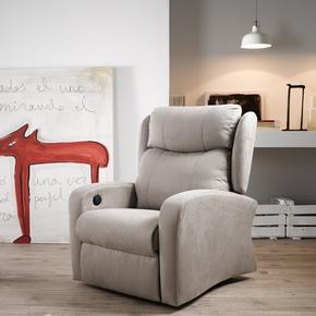 Sol_The-Easy-Chair-Co.(Gb)-Ltd_Treniq_0