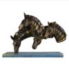 Zebra head 5mm design treniq 1 1497090682022