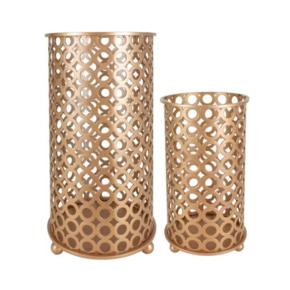 Small-Perforated-Lantern_5mm-Design_Treniq_0