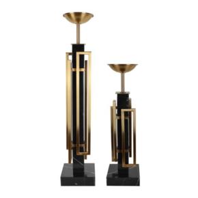 Small-Deco-Candle-Holder_5mm-Design_Treniq_0