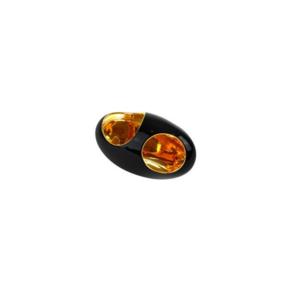 Small-Pebble-Wide-Vase_5mm-Design_Treniq_0