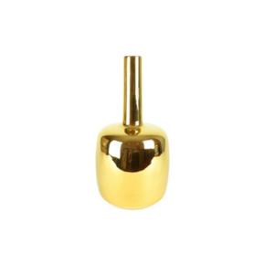Gold-Bottle-Design-A_5mm-Design_Treniq_0