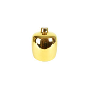 Gold-Bottle-Design-C_5mm-Design_Treniq_0