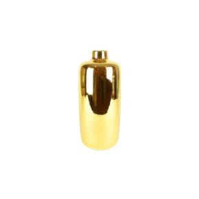 Gold-Bottles-Design-D_5mm-Design_Treniq_0