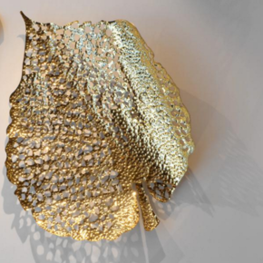Gold-Leaf-Design-A_5mm-Design_Treniq_0