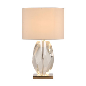 T-L*-Crystal-Table-Lamp_Tl-Custom-Lighting_Treniq_0