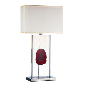T-L*-Geode-Table-Lamp_Tl-Custom-Lighting_Treniq_0