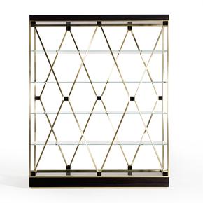 Debbie-Large-Bookcase_Marioni_Treniq_0