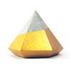 Hex. paper weight. pyd karan desai design treniq 5 1497264855410