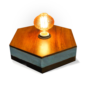 Hex-Table-Lamps-A_Karan-Desai-Design_Treniq_0