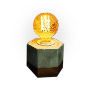 Hex.-Lamp-B_Karan-Desai-Design_Treniq_0