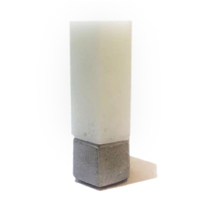 Candle-Holder-Large_Karan-Desai-Design_Treniq_0