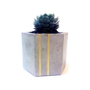 Planter-Ii_Karan-Desai-Design_Treniq_0