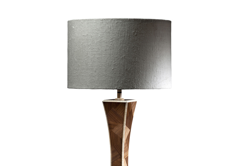 Artisan abstract table lamp storm furniture treniq 2