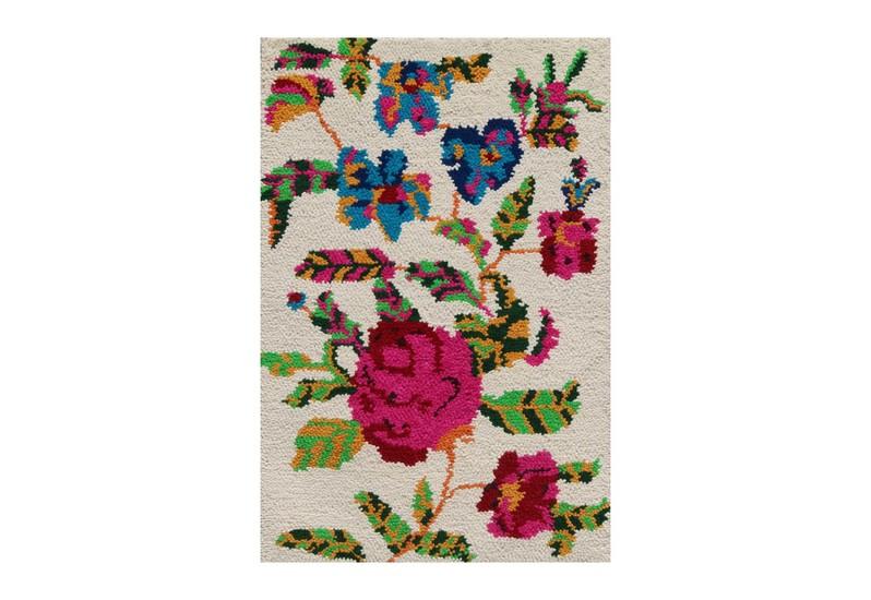 Brilliant floral meem rugs treniq 1 1497336293131