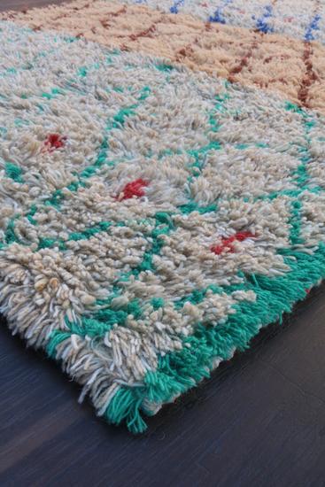 Beni ourain 1 meem rugs treniq 1 1497338838491