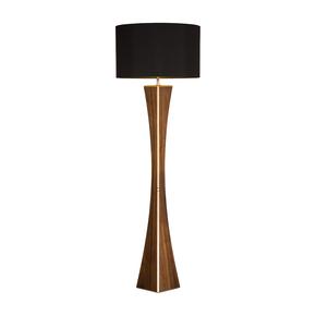Artisan Grande Floor- Lamp - Storm Furniture - Treniq