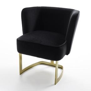Joan-Padded-Chair_Marioni_Treniq_0