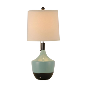 T-L*-Aqua-Table-Lamp_Tl-Custom-Lighting_Treniq_0