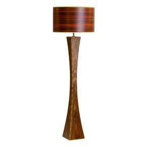 Artisan Tall Floor Lamp - Storm Furniture - Treniq