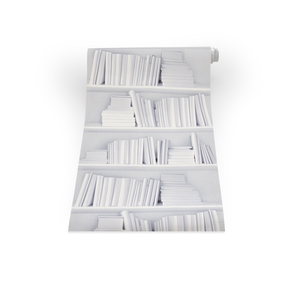 White-Bookshelf-Wallpaper-300g-Textured-Vinyl_Mineheart_Treniq_0