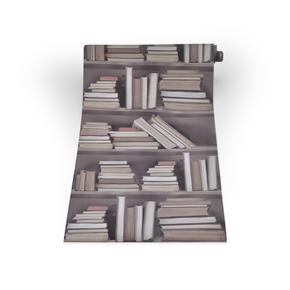 Vintage-Bookshelf-Wallpaper_Mineheart_Treniq_5