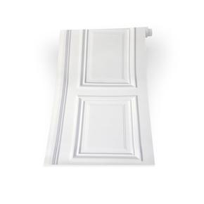 White-Panelling-Wallpaper_Mineheart_Treniq_1