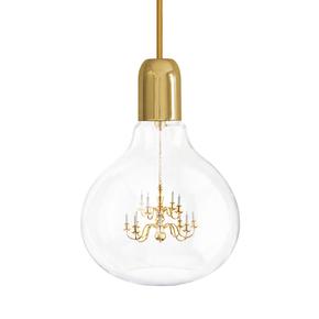 Gold-King-Edison-Pendant-Lamp_Mineheart_Treniq_0