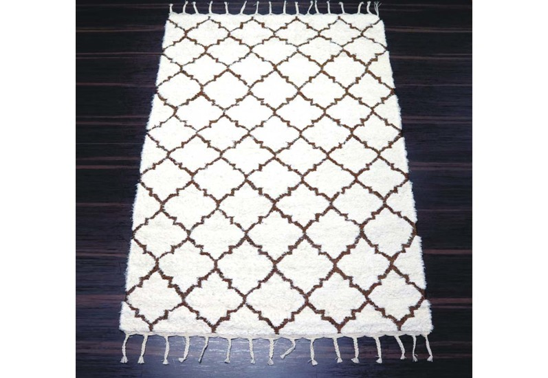 Moroccan tile meem rugs treniq 1 1497591629653