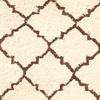 Moroccan tile meem rugs treniq 1 1497591638941
