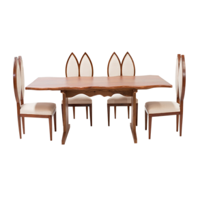 Dining-Table_Amorette_Treniq_0