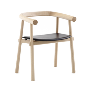 Altay-Dining-Chair-In-Natural-_Coedition_Treniq_0