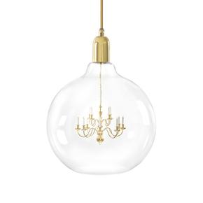 Gold-King-Edison-Grande-Pendant-Lamp_Mineheart_Treniq_0