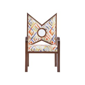 The-Butterfly-Chair_Amorette_Treniq_0
