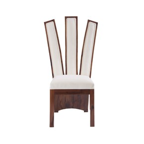 The-Crown-Chair_Amorette_Treniq_0