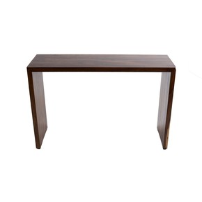 The-Console-Table_Amorette_Treniq_0