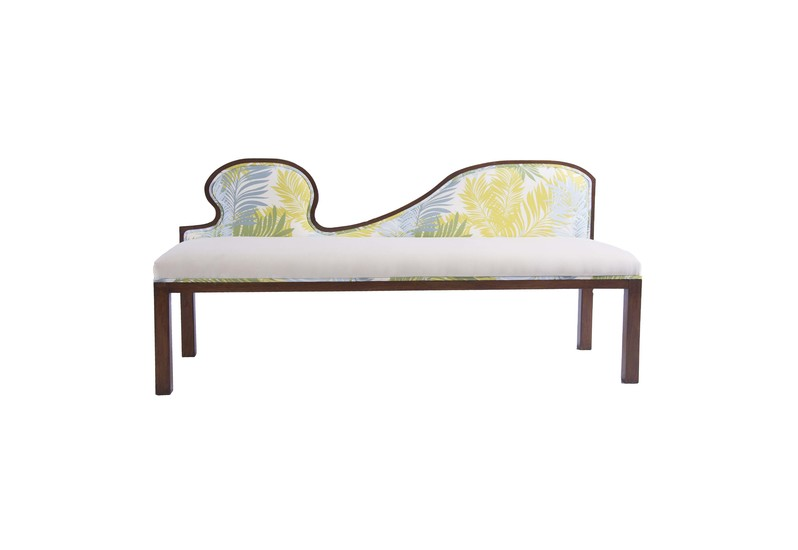 The settee amorette treniq 3 1497606999441