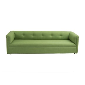 The-Green-Sofa_Amorette_Treniq_0