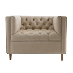 The-Single-Seat-Sofa_Amorette_Treniq_0