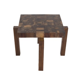 Recycled-Side-Table_Amorette_Treniq_0