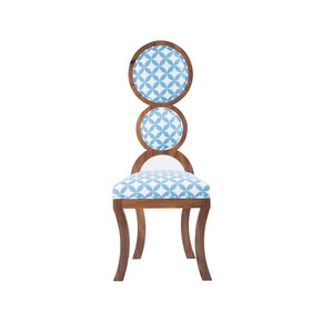 The-Circle-Chair_Amorette_Treniq_0