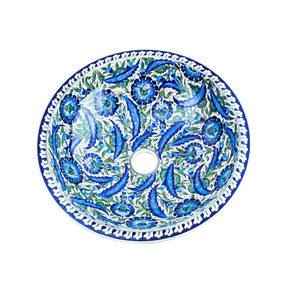 Handmade-Stoneware-Sink-002_Quartz-Ceramics_Treniq_0
