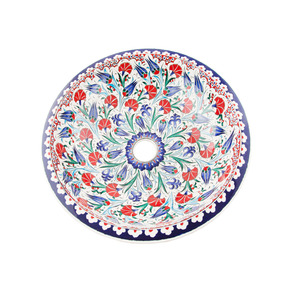 Handmade-Stoneware-Sink-006_Quartz-Ceramics_Treniq_0